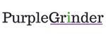 Purple Grinder