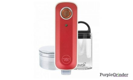 Firefly 2 Vaporizer Review: You Need to Try This